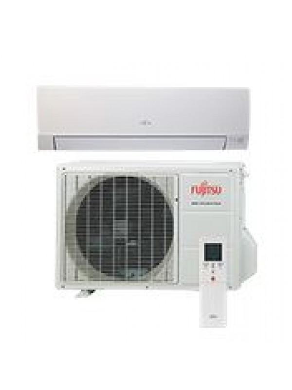 Fujitsu GENERAL ASYG12LMCB ASHG12LMCB тепловой насос воздух воздух