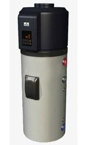 HAJDU HB300 (300 литров)